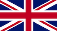 United_Kingdom-flag