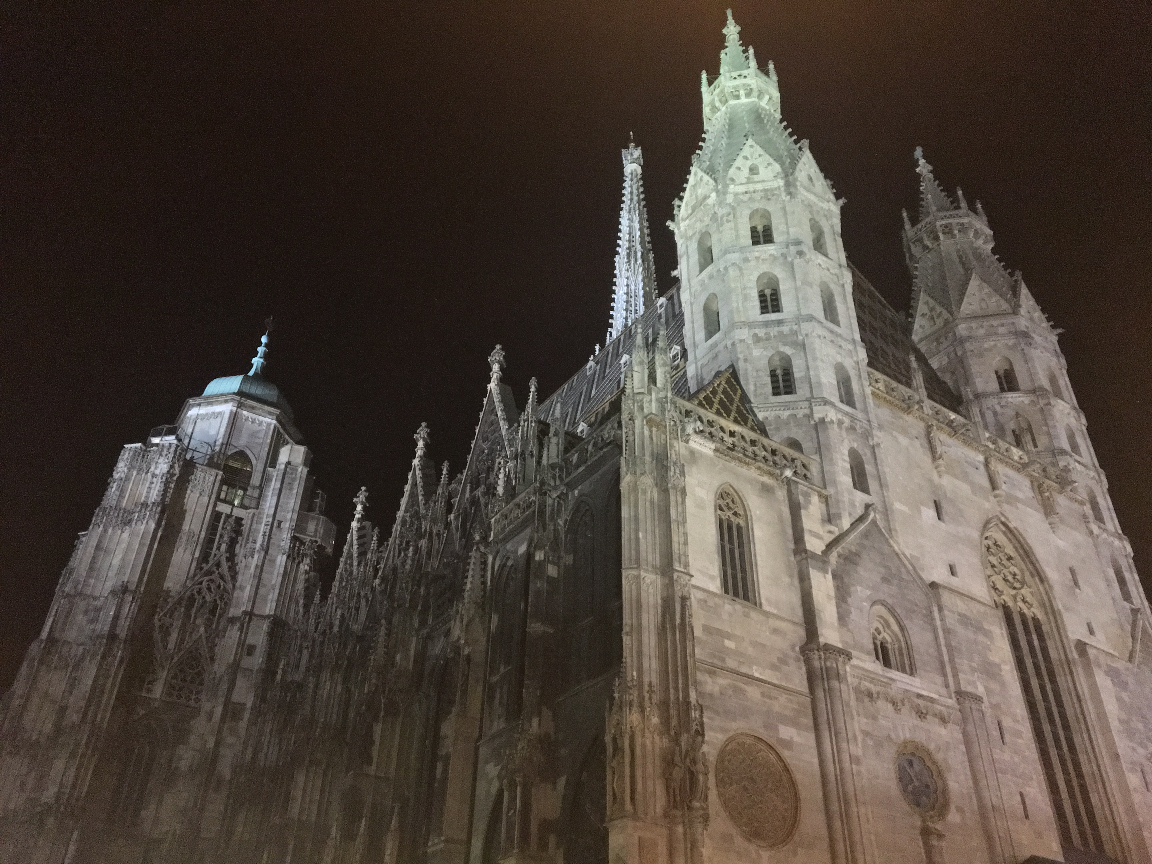Stephansdom_Wien